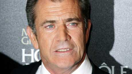 Mel Gibson en colère après son éviction de Very Bad Trip 2