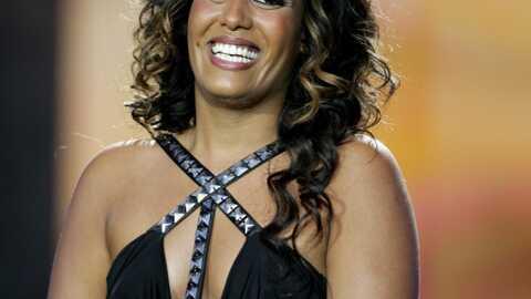 Amel Bent chante la bande-originale de High School Musical 3