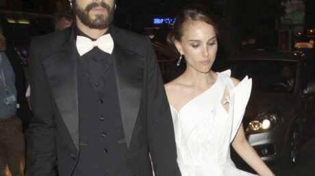 Natalie Portman et Devendra Banhart se séparent