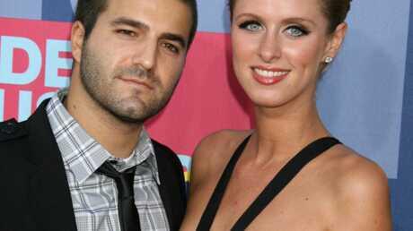 La sœur de Paris Hilton a prévu de se marier à la fin de l'année