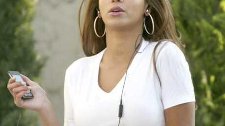 Le prochain album de Beyonce est repoussé