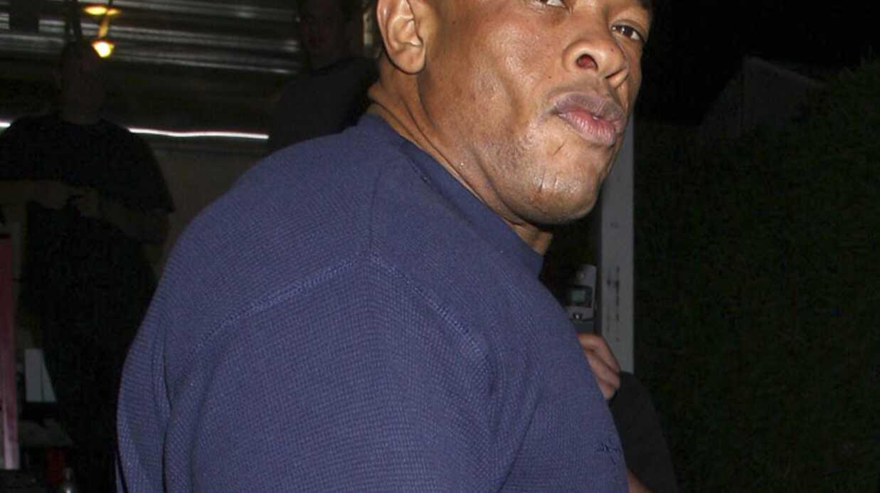 Le fils de Dr Dre est décédé samedi