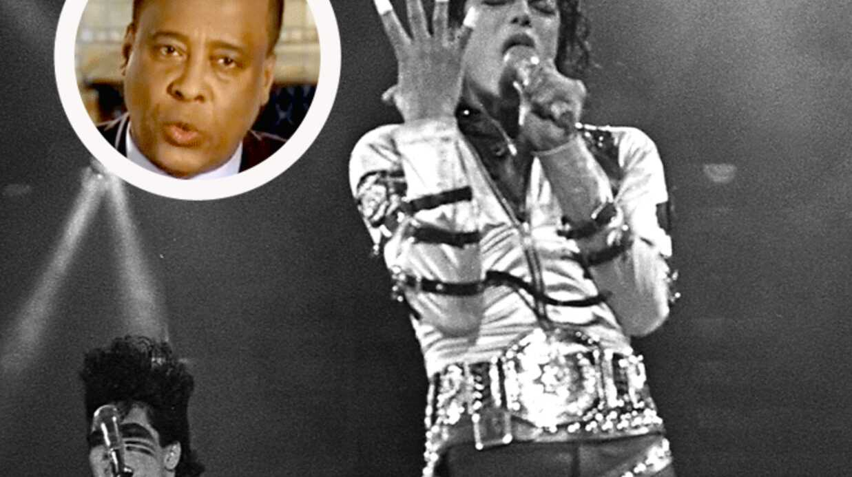 Michael Jackson: 82 minutes avant d'appeler les secours