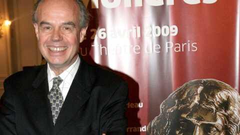 23ème Cérémonie des Molières: encore un bide sur France 2?