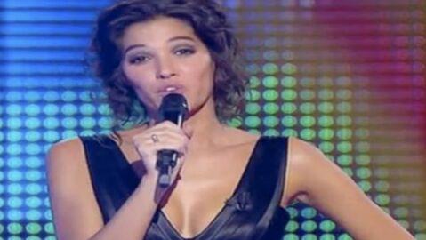 Encore une chanson: France 2 répond à la polémique