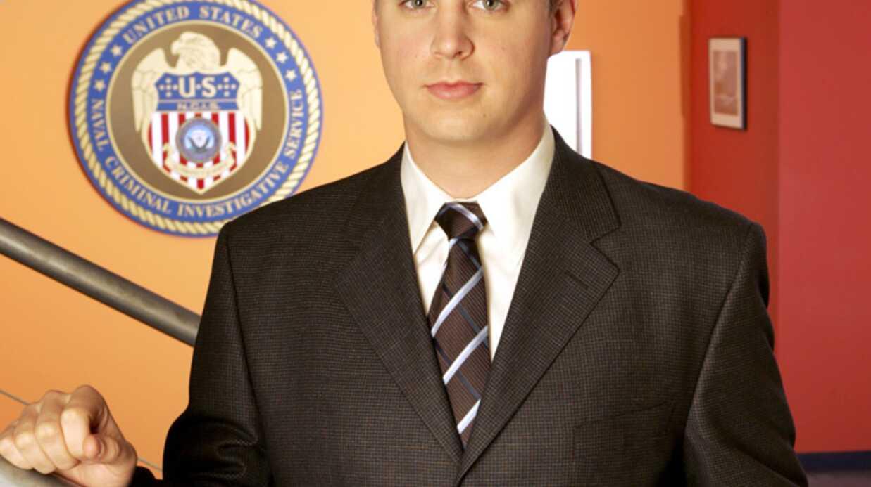 NCIS: Sean Murray, alias McGee, papa pour la seconde fois