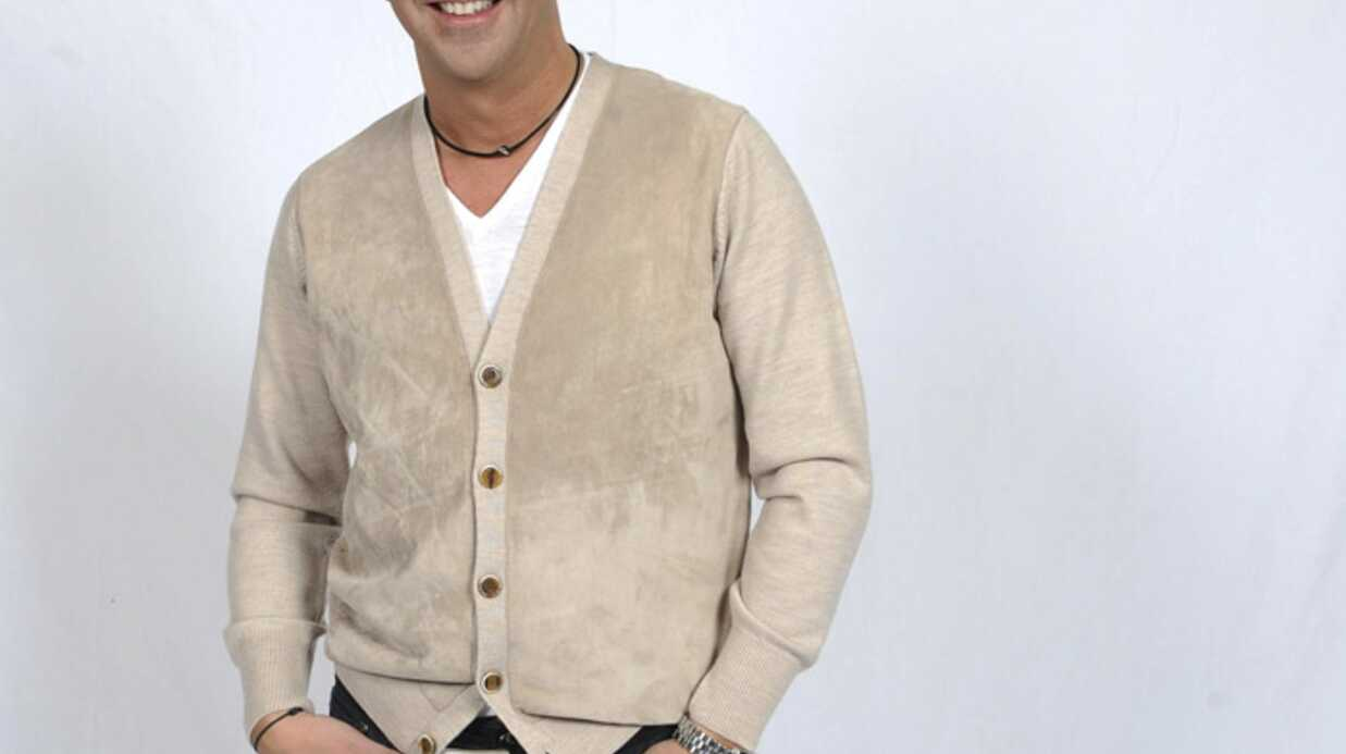 Stéphane Plaza a resigné avec M6