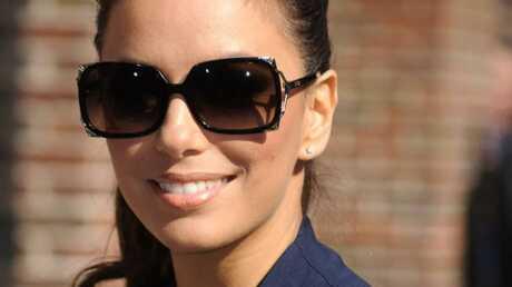 Eva Longoria: son escapade romantique avec Eduardo Cruz