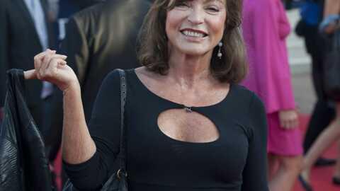 Marie-France Pisier: le rapport d'autopsie publié