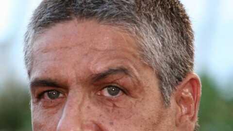 Samy Naceri: nouveau coup dur, son téléfilm est annulé