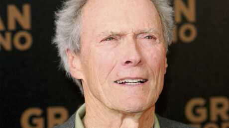 Clint Eastwood: très bon démarrage pour Gran Torino
