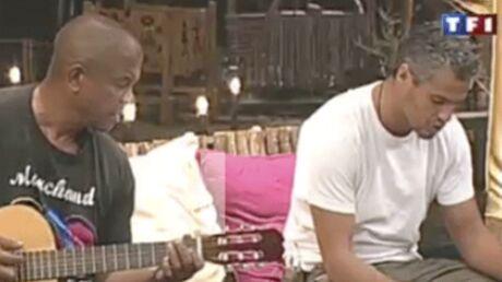 VIDEO La Ferme Célébrités 3: l'hymne