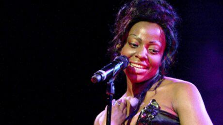 La Ferme Célébrités 3: Miss Dominique rejoint le casting