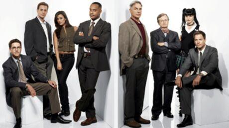 NCIS: fin de la saison sur M6 avant le spin off