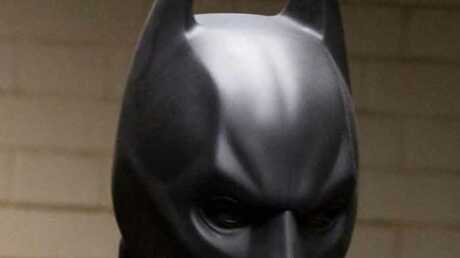 Batman avec Christian Bale, retour en 2011
