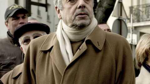Enrico Macias: il n'y a pas eu de fusillade
