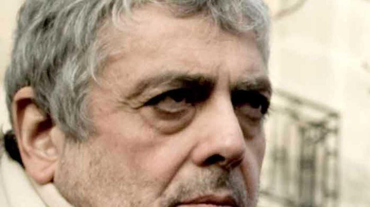 EXCLU: Enrico Macias réagit sur la «fusillade»