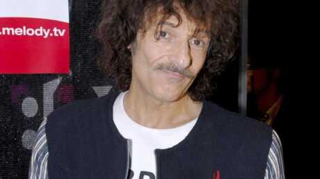 Mort de Gérard Blanc: obsèques lundi prochain