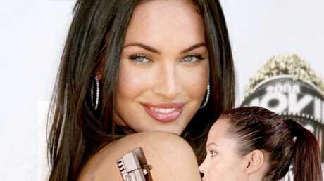 Megan Fox pourrait remplacer Angelina Jolie dans Tomb Raider