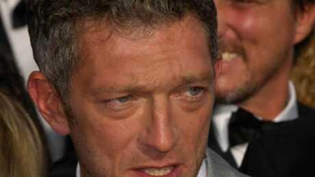 César 2009: Jacques Mesrine nominé 10 fois