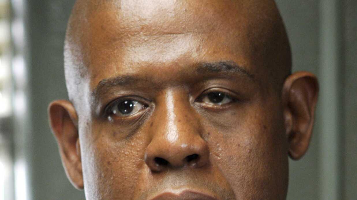 Forest Whitaker: héros du spin-off d'Esprits criminels