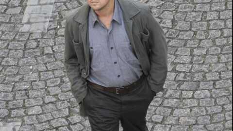 Leonardo DiCaprio: son assaillante s'est rendue à la police