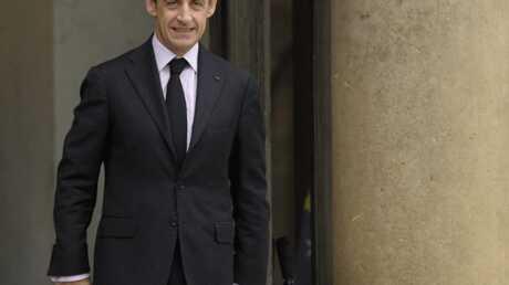 Audiences: Nicolas Sarkozy en tête sur TF1 dès 20h15