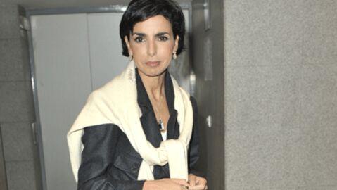 Rachida Dati ne pourra pas devenir avocate demain