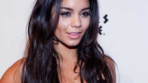 Vanessa Hudgens remplace Britney Spears pour Candie's