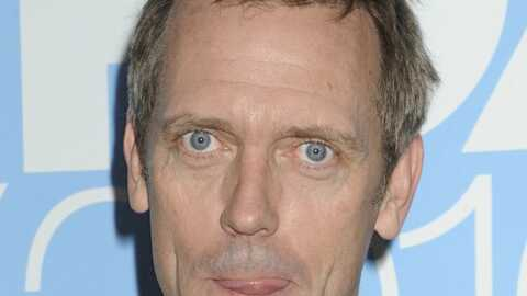 Hugh Laurie (Dr House) signe pour un album de blues