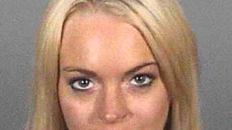 Lindsay Lohan: mieux traitée que ses co-détenues?