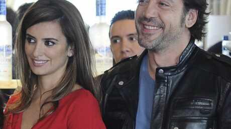 Penelope Cruz enceinte selon la presse espagnole
