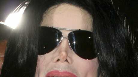 Michael Jackson: la rumeur du fils caché serait fausse