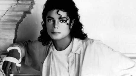 Mort de Michael Jackson: son manager accuse