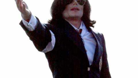 Mort de Michel Jackson: les réactions s'enchaînent