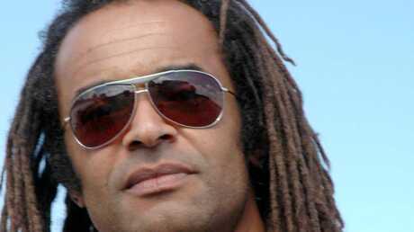 Yannick Noah Son fils arrêté par la police!