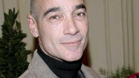 Jean-Marc Barr se souvient de son premier smoking à Cannes