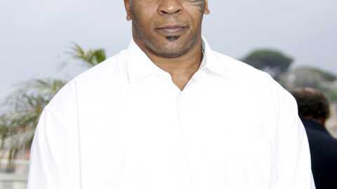 Mike Tyson: sa fille de 4 ans entre la vie et la mort