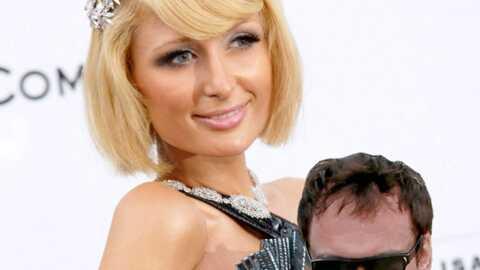 Paris Hilton aimerait tourner avec Quentin Tarantino