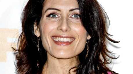 Audiences: TF1 en tête malgré de faibles scores