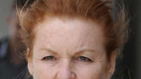 Sarah Ferguson: récompensée malgré le scandale