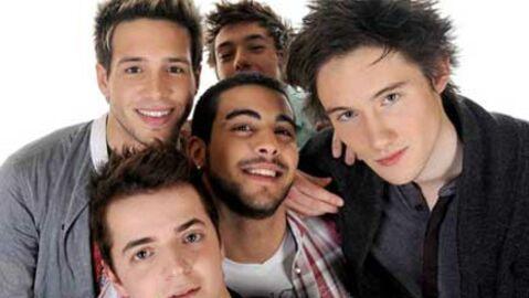 X Factor: les 2nde nature éliminés à tort?