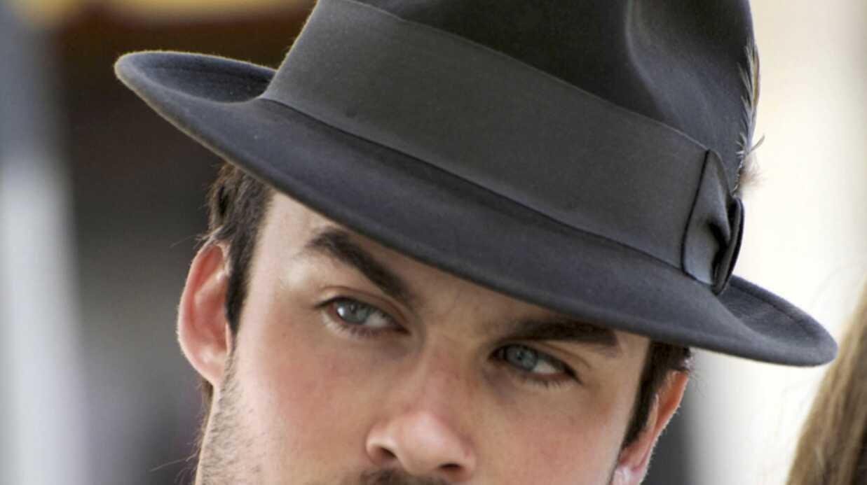 The Vampire Diaries: une saison complète grâce à Twilight