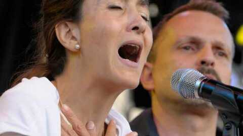 Ingrid Betancourt racontera sa captivité en 2010