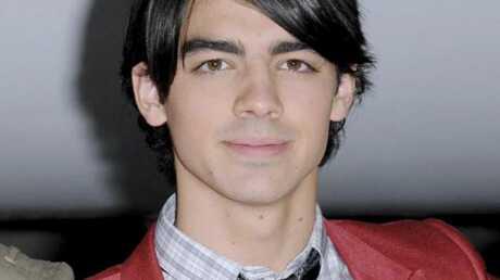 Joe Jonas est de nouveau célibataire