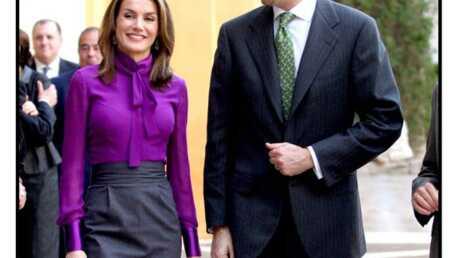 look-la-princesse-letizia-d-espagne-est-tres-glamour