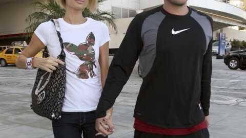 Paris Hilton: son nouveau mec veut des enfants avec elle