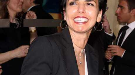 top-5-de-l-actu-people-de-la-semaine-du-28-mars-2009