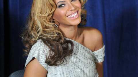Beyoncé Knowles: grossesse démentie