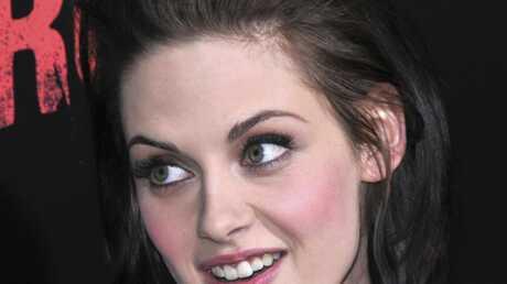 Kristen Stewart est très vulgaire